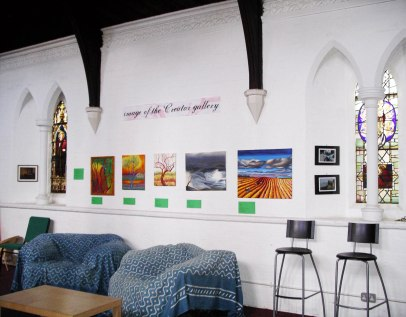 Ascension creator gallery2