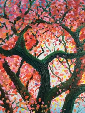 treecloseup